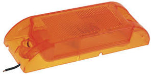 Grote 46083 SUPER 21 Economy Sealed Clearance Marker Lights