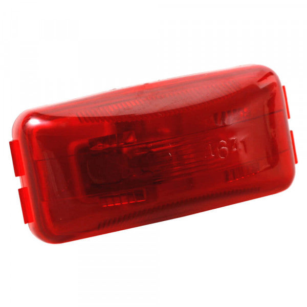 Grote 46412 LAMP RED SEALED SMAL