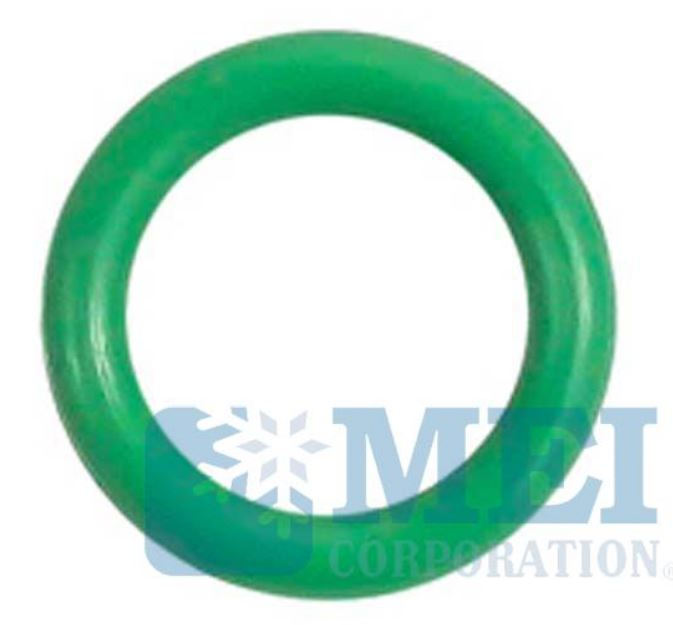 MEI Airsource #6 A/C O-Ring  (Sold Individually)