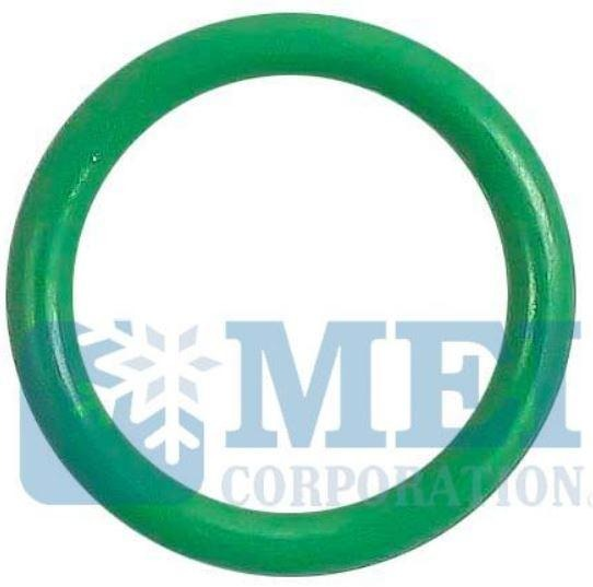 MEI Airsource 4813 #8 A/C O-Ring (Sold Individually)