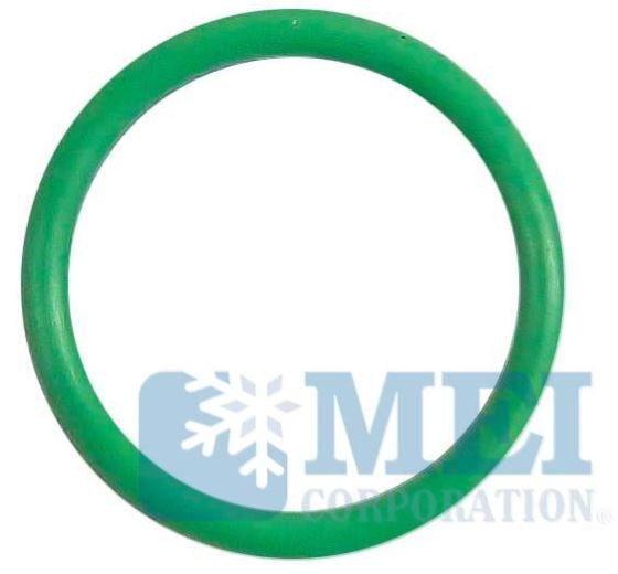 MEI Airsource 4815 #10 A/C O-Ring (Sold Individually)