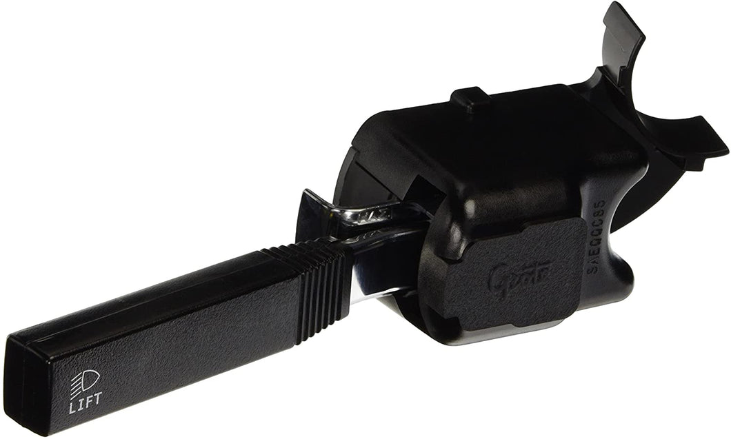 Grote 48522 SIGNAL SWITCH, FRT