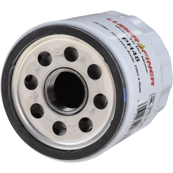 Luberfiner PH48 Oil Filter