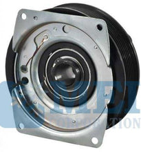 Load image into Gallery viewer, MEI Airsource 5029 8 Groove A/C Compressor Clutch T/CCI Keyed Shaft