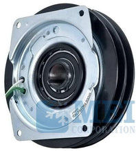Load image into Gallery viewer, MEI Airsource 5145 2 Groove T/CCi A/C Compressor Clutch Peterbilt Kenworth