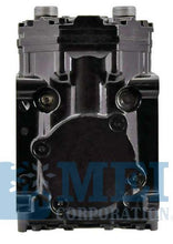 Load image into Gallery viewer, MEI Airsource 5256 T/CCI (York Style) A/C Compressor w/o Clutch