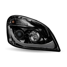 Load image into Gallery viewer, Trux TLED-H68/69 Freightliner Cascadia Raven LED Projector Headlight Set