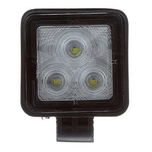 Load image into Gallery viewer, Grote BZ601-5 BriteZone LED Mini Square Work Light 775 Lumens