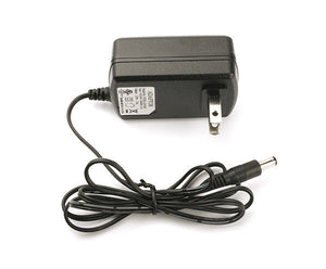 Grote BZ801-5 Wall Charger for Grote Brighzone Lights