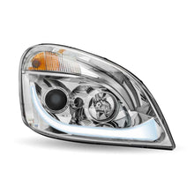 Load image into Gallery viewer, Trux Accessories TLED-H67 Freightliner Cascadia LED Projector Headlight RH
