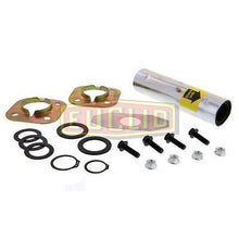 Load image into Gallery viewer, Meritor Euclid E11897 Camshaft Repair Bushing Kit Hendrickson Intraax S-26348