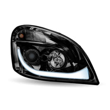 Load image into Gallery viewer, Trux Accessories TLED-H69 Freightliner Cascadia Raven LED Projector Headlight RH
