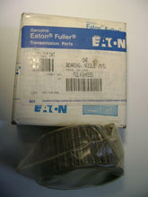 Load image into Gallery viewer, Eaton Fuller 4304555 Needle Bearing NOS