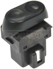 Load image into Gallery viewer, Dorman 901-5203 Freightliner Cascadia Mirror Switch DTL12862662