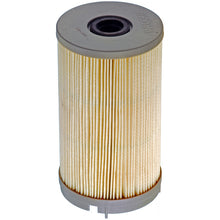 Load image into Gallery viewer, Luberfiner L5094F  Fuel Filter
