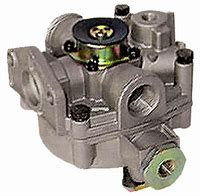 Load image into Gallery viewer, Bendix 286370N R8 Valve