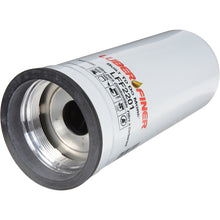 Load image into Gallery viewer, Luberfiner LFF2201 Fuel Filter ISX