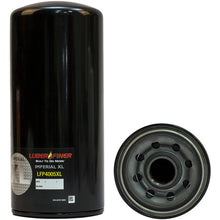Load image into Gallery viewer, Luberfiner LFP4005XL Oil Filter