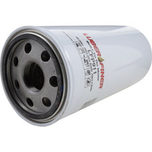 Load image into Gallery viewer, Luberfiner LFP911 Oil Filter