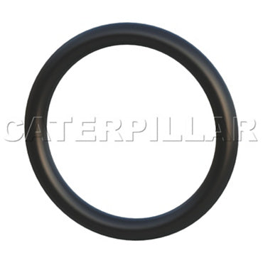 Genuine Caterpillar 6V-5048 SEAL-O-RING