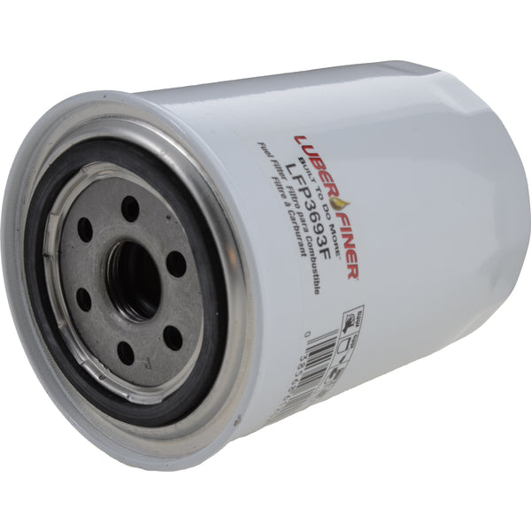 Luberfiner LFP3693F Fuel Filter Thermo King 11-9098