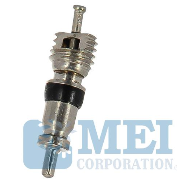MEI Airsource A/C Valve Core Qty. 1