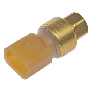 Dorman Heavy Duty 904-7013 Caterpillar Oil Pressure Sensor 2482167 2746719