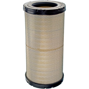 Luberfiner LAF4816 Air Filter
