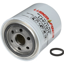 Load image into Gallery viewer, Luberfiner LFP1101F Fuel Filter