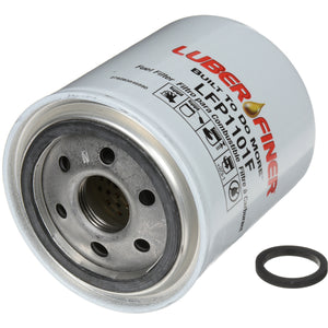 Luberfiner LFP1101F Fuel Filter