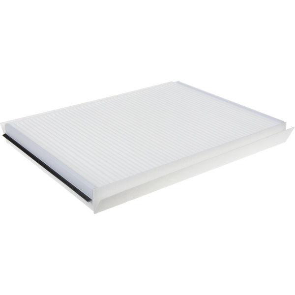 Luberfiner CAF24011 Cabin Air Filter