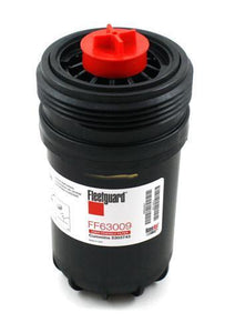 Fleetguard FF63009 Cummins Fuel Filter 5303743 FH22168 FF63008