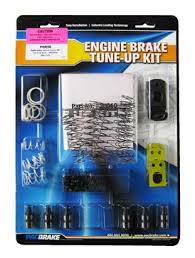 20531 JACOBS ENGINE BRAKE TUNE-UP KIT