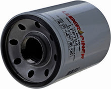 Load image into Gallery viewer, Luberfiner LFP784 Oil Filter