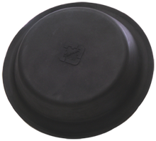 Load image into Gallery viewer, Tectran 151-24 T-24 Rubber Brake Diaphram