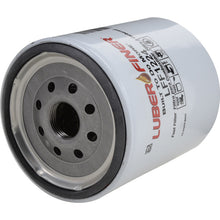 Load image into Gallery viewer, Luberfiner LFF1224 Fuel Filter