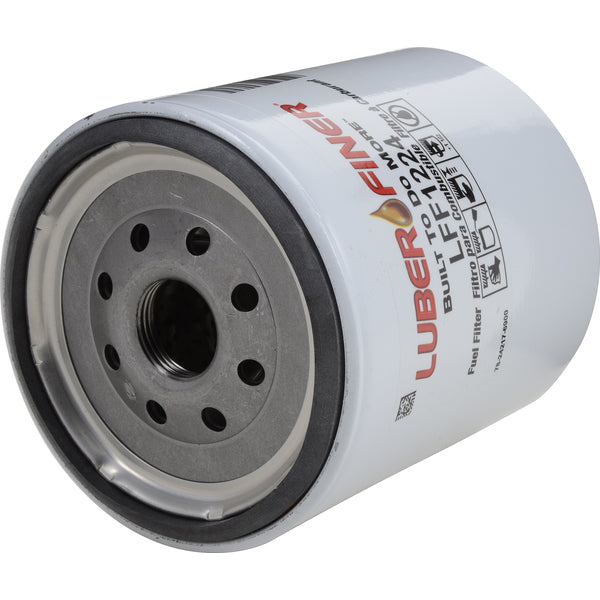 Luberfiner LFF1224 Fuel Filter