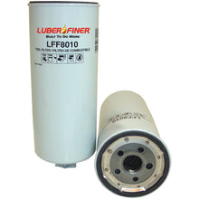 Load image into Gallery viewer, Luberfiner LFF8010 Fuel Water Separator