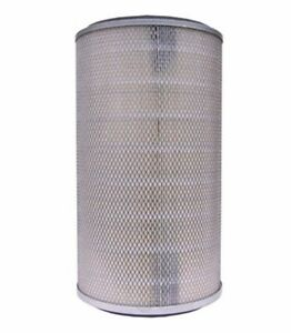Luberfiner LAF6918  Air Filter