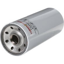 Load image into Gallery viewer, Luberfiner LFF8059 Fuel Filter