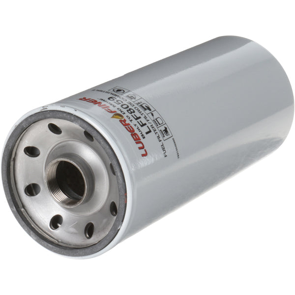Luberfiner LFF8059 Fuel Filter