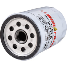 Load image into Gallery viewer, Luberfiner PH51A Oil Filter