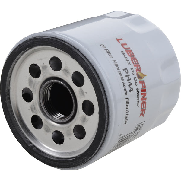Luberfiner PH44 Oil Filter