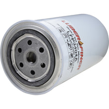 Load image into Gallery viewer, Luberfiner LFP3404A Oil Filter