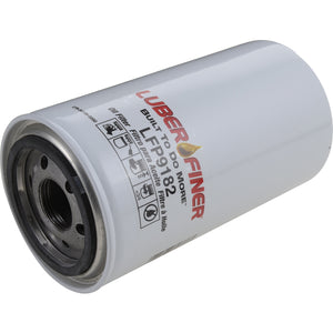 Luberfiner LFP9182 Oil Filter SB190 Thermo King