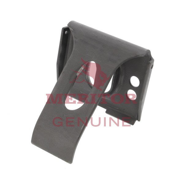 Meritor 3299A5981 MXI CAN AXLE BRACKET