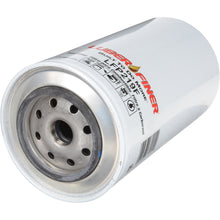 Load image into Gallery viewer, Luberfiner LFP219F Fuel Filter