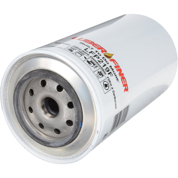 Luberfiner LFP219F Fuel Filter