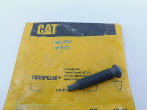 CATERPILLAR 1837547 ROCKER SCREW