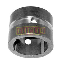 Load image into Gallery viewer, Meritor E11449 BUSHING